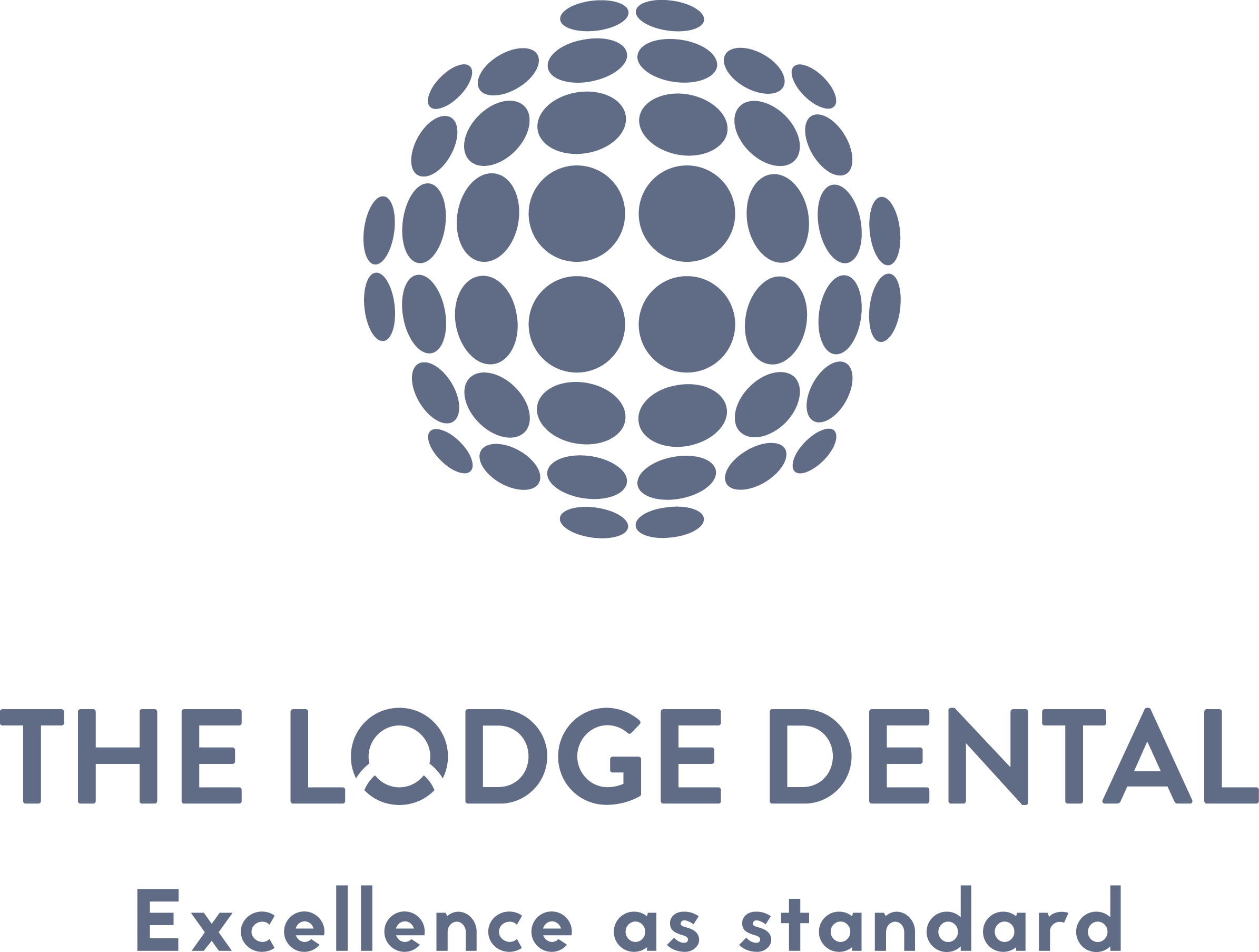 The Lodge Dental Practice